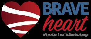 Braveheart Logo Cmyk 300dpi 01